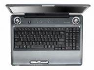{multithumb}:provlima trofodosias laptop