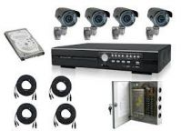 {multithumb}security camera